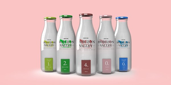 Milk-packaging-20