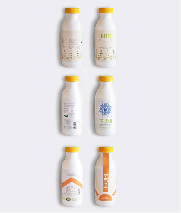 Milk-packaging-22