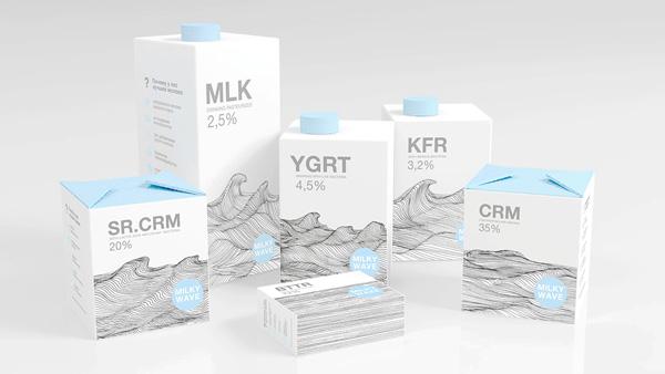 Milk-packaging-25