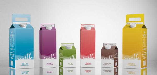 Milk-packaging-26