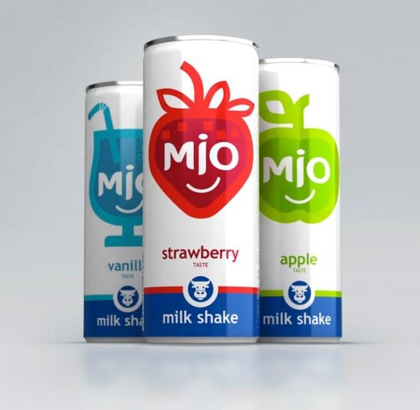 Milk-packaging-39