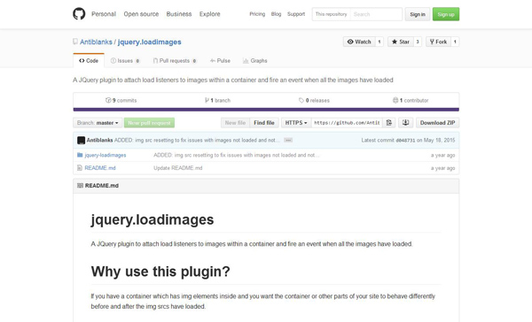 jquery-lazy-load-02