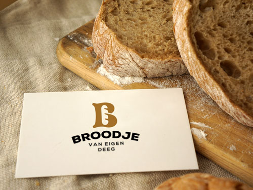 Bakery-Business-Card-02