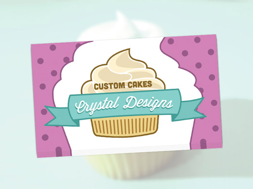 Bakery-Business-Card-06