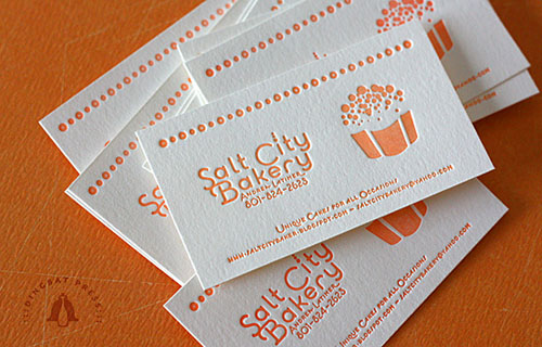 Bakery-Business-Card-20