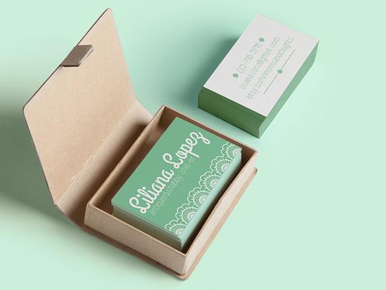 Boutique-Business-Card-04