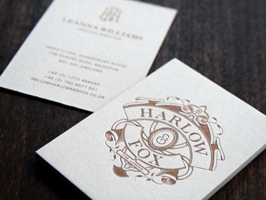 Boutique-Business-Card-08
