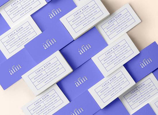 Boutique-Business-Card-13
