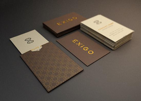 Boutique-Business-Card-16