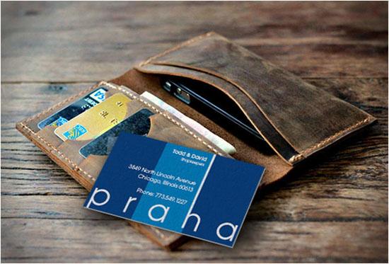 Boutique-Business-Card-19