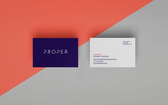 Boutique-Business-Card-21