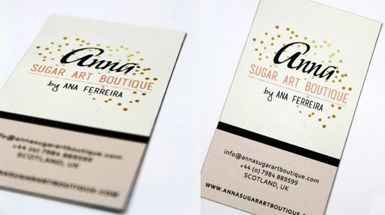 Boutique-Business-Card-27