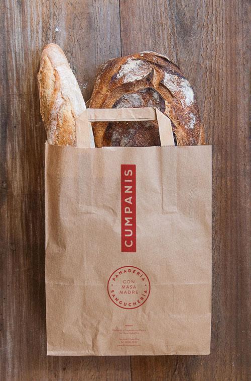 Bread-Packaging-01
