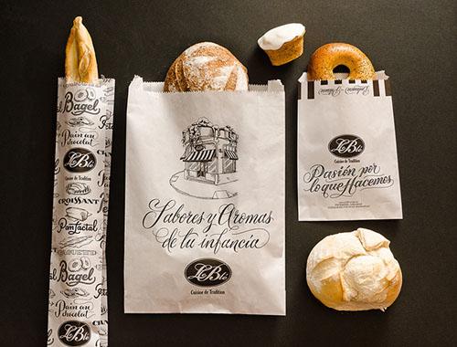Bread-Packaging-03