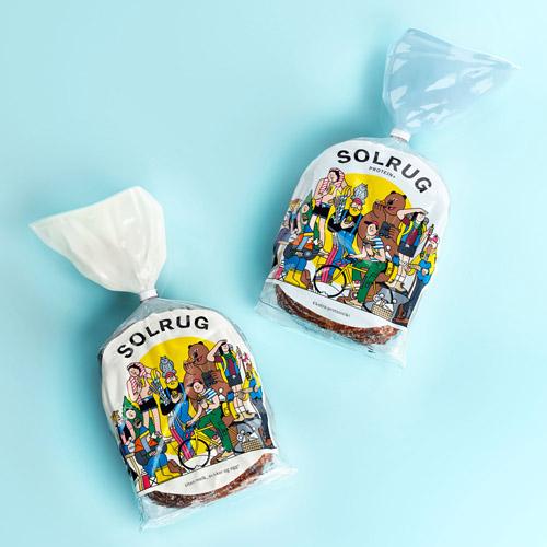 Bread-Packaging-12
