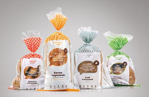 Bread-Packaging-19