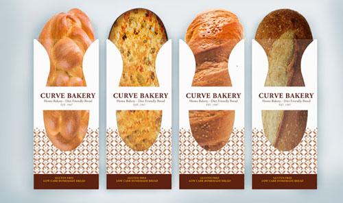 Bread-Packaging-25
