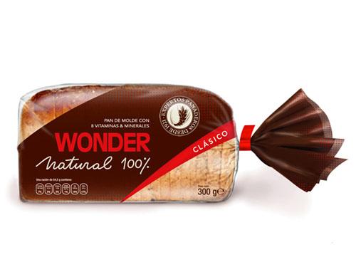 Bread-Packaging-26