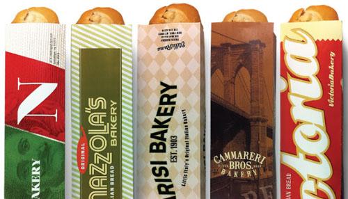 Bread-Packaging-28