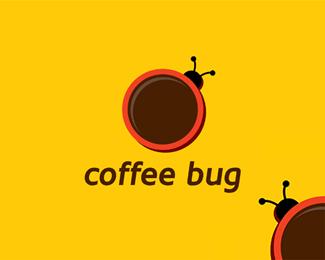 Bug-Logo-06