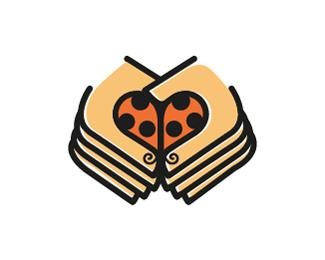 Bug-Logo-08