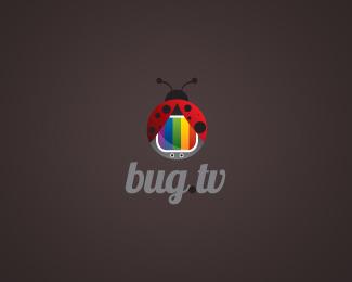 Bug-Logo-10