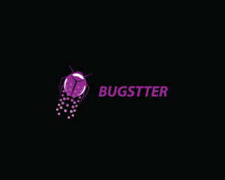 Bug-Logo-15