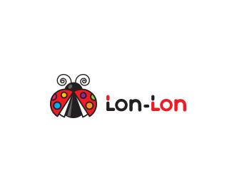 Bug-Logo-18