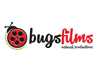 Bug-Logo-21