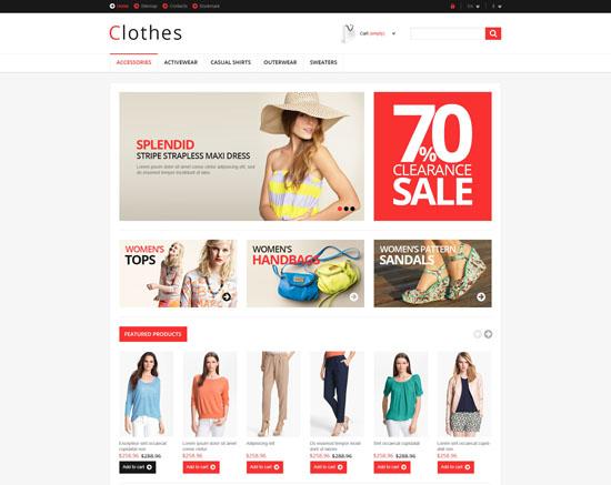 Clothing-Prestashop-themes-29