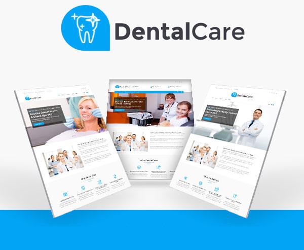 Dental-Clinic-Wordpress-Theme-01