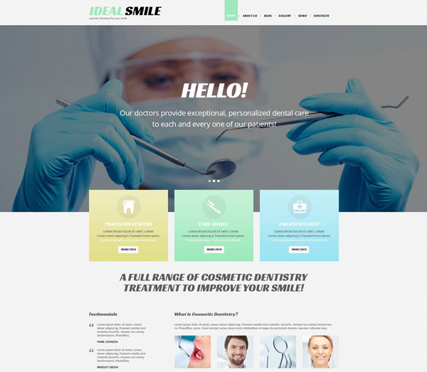 Dental-Clinic-Wordpress-Theme-15