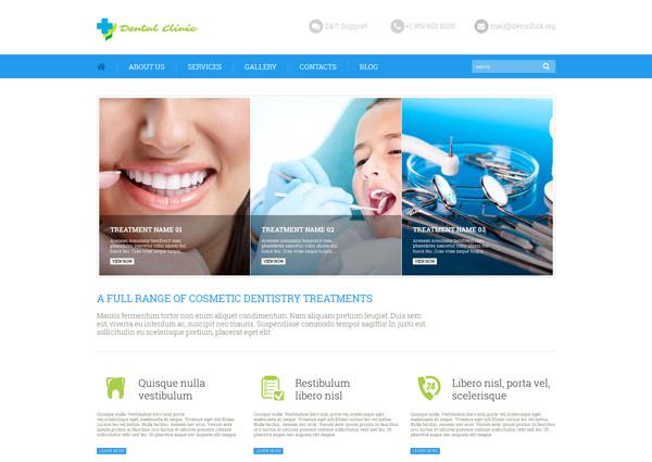 Dental-Clinic-Wordpress-Theme-17