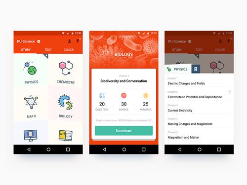 Education-App-UI-01