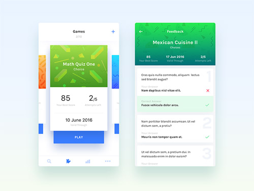 Education-App-UI-03