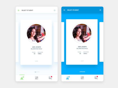 Education-App-UI-07