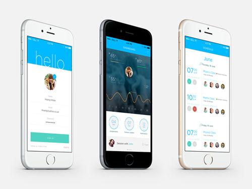 Education-App-UI-12