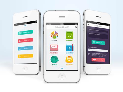 Education-App-UI-14