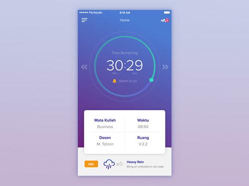 Education-App-UI-25