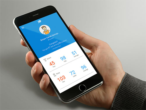 Education-App-UI-29
