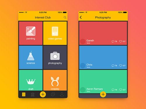 Education-App-UI-30