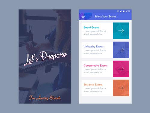 Education-App-UI-33