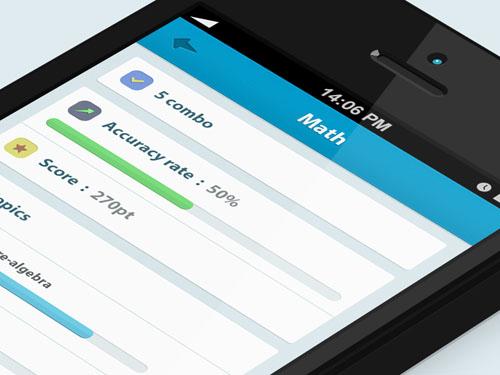 Education-App-UI-35