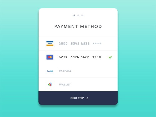 Free-Payment-Form-Template-01