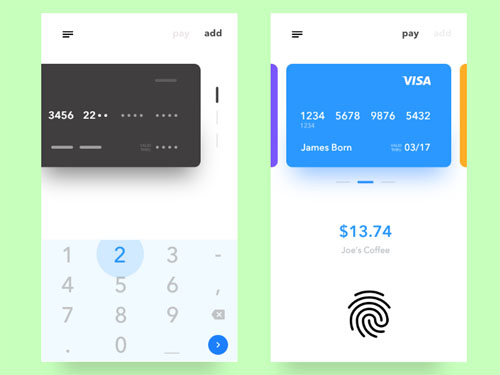 Free-Payment-Form-Template-03