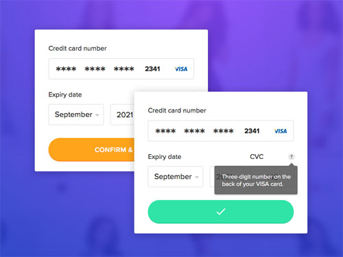 Free-Payment-Form-Template-04
