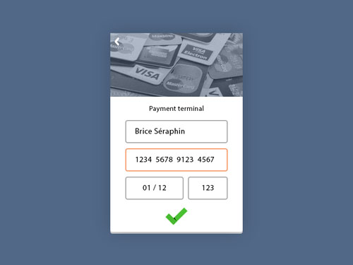 Free-Payment-Form-Template-09