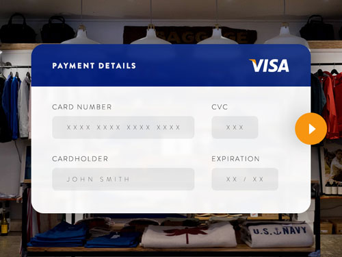 Free-Payment-Form-Template-12