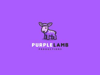Goat-logo-04