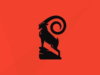 Goat-logo-13